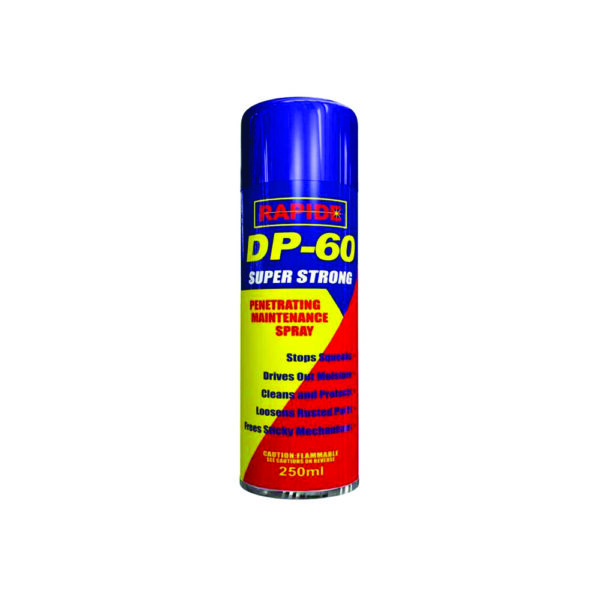 DP-60-250ml