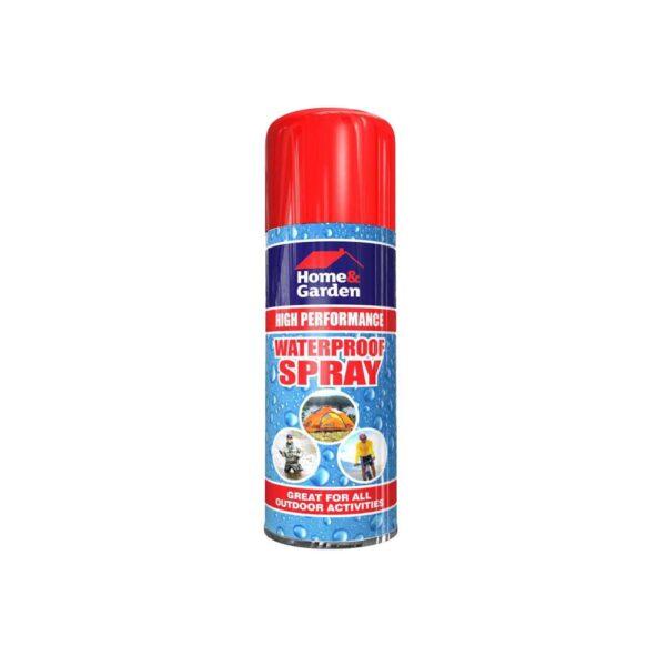 WaterProof Spray 200ml